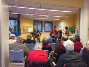 lfda_concert-brel-a-nerman_-espace-s-dussart-savigny-sur-orge-2016-12-13